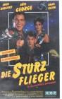 Die Sturz Flieger (25369)
