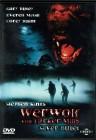 Stephen King: Werwolf von Tarker Mills - FSK 18 Kinowelt