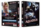 Aquarius (Stage Fright) - 2Disc Mediabook A Lim 500  OVP