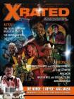 X-Rated Magazin #89 - April / Mai 2017 - NEU