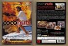 COCONUTS (DVD) Olivia Pascal, Hanno Pöschl, Mario Adorf