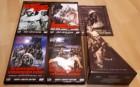 Fluch der reitenden Leichen DVD Box XT Video 084/250