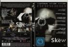 Skew  (4903255,NEU, Thriller - !!! ab 1 EURO !!)