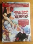 BR - Sexual-Terror der entfesselten Vampire - MB OVP Uncut