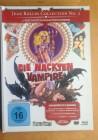BR - Die Nackten Vampire - Mediabook Uncut