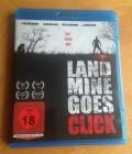 BR - Landmine goes Klick - Uncut