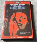 Geständnis einer Nonne (The Killer Nun) DVD Nunsploitation
