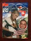 Heidi 9 - Im Frühjahr spriessen die ...__ DVD Mediabook ___1