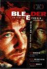 Bleeder - Nicolas Winding Refn, Kim Bodnia, Mads Mikkelsen