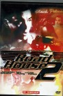 Road House 2 - Jonathon Schaech, Jake Busey, WIll Patton