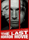 The Last Horror Movie - uncut Version - DVD