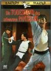 Die Todeshand des schwarzen Panthers - Chen Kuan Tai - Neu