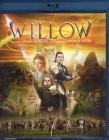 WILLOW Blu-ray - Fantasy Klassiker Ron Howard George Lucas