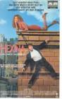 Hexina (25386)