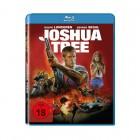 Joshua Tree - Dolph Lundgren - Uncut - Blu Ray