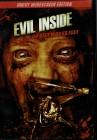 Evil Inside - Uncut Widescreen Edition - Parasiten-Horror