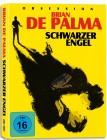 Schwarzer Engel (Obsession) - DVD/BD Mediabook OVP