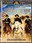 Custer of the West - US-DVD - RC 1