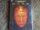 King of the Ants - Daniel Baldwin - Thriller - uncut - dvd
