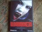 Bloodsuckers - Horror dvd