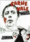 Carne Vale - Fastnacht der toten Seelen - uncut - DVD