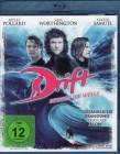 DRIFT Besiege die Welle -Blu-ray Surf Action Sam Worthington