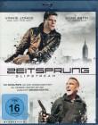 ZEITSPRUNG Blu-ray - SciFi Action Vinnie Jones Sean Astin