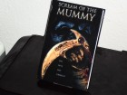 Scream of the Mummy - AVV Hartbox