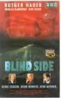 Blind Side (25418)