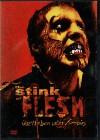 The Stink of Flesh - Überleben unter Zombies - uncut