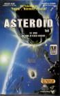 Asteroid 1 (25417)
