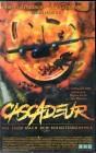 Cascadeur (25407)