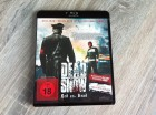 Dead Snow 2 - Red vs. Dead - UNCUT - BLU-RAY - wie neu
