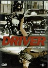 Driver -Walter Hill, Ryan ONeal, Bruce Dern, Isabelle Adjani