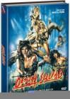 Death Squad - DVD Mediabook Lim 150 OVP