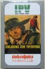 Einladung zum Totentanz - DVD - Gr. HB - NEU OVP - Lim. 14