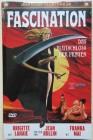 Fascination - DVD - Große Hartbox - X-NK - NEU OVP
