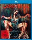 Cassadaga - Hier lebt der Teufel - Blu-ray / Neu