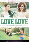 Fantasy Massage: Love Love - April O`Neil, Megan Rain