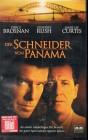 Der Schneider von Panama (25421)