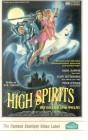 High Spirits - Die Geister sind willig (25427)