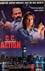 C. C. Action (25402)