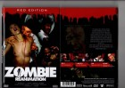 Zombie Reanimation Red Edition Reloaded 06 kl. Hartbox