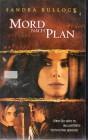 Mord nach Plan (25400)