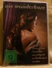 Die Wanderhure DVD Sat.1 Fernsehfilm (Z)