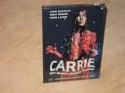 Carrie - Des Satans jüngste Tochter - Mediabook Lim. - NEU
