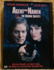 Agent ohne Namen aka The Bourne Identity Dvd  (R) rar!