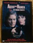 Agent ohne Namen aka The Bourne Identity Dvd  (R) rar!