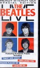 The  Beatles Live (25366)