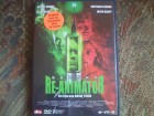 Beyond  Re - Animator   - Horror - 2 Disc  Dvd